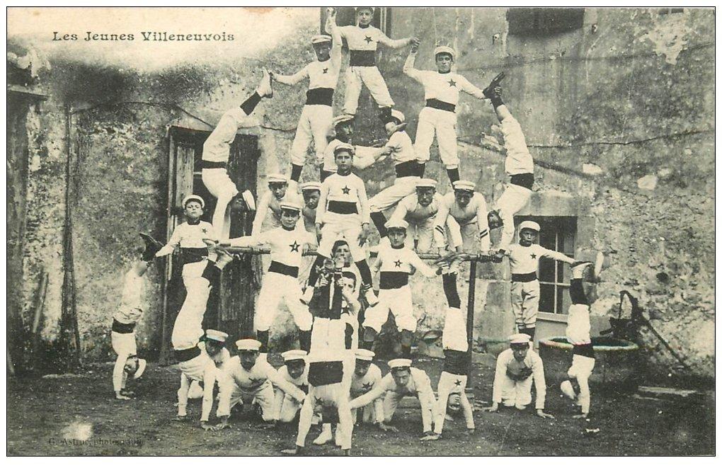 """Résultat de recherche d'images pour """"carte postale ancienne sportifs"""""""