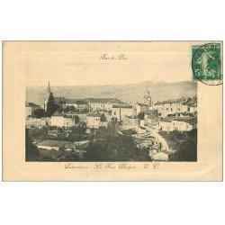 carte postale ancienne 55 BAR-LE-DUC. La Rue Phulpin 1914