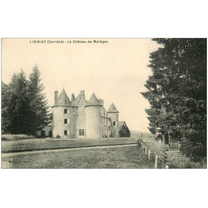 romantisk med rabat chateau egeskov