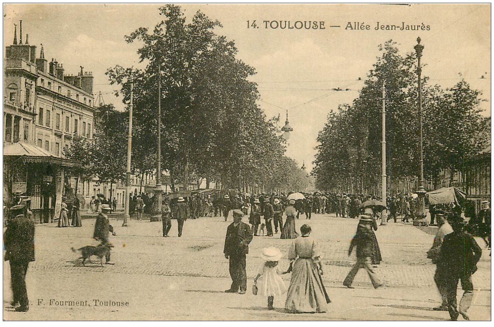 31 toulouse all e jean jaur s n 14 - Cabinet ophtalmologie jean jaures toulouse ...