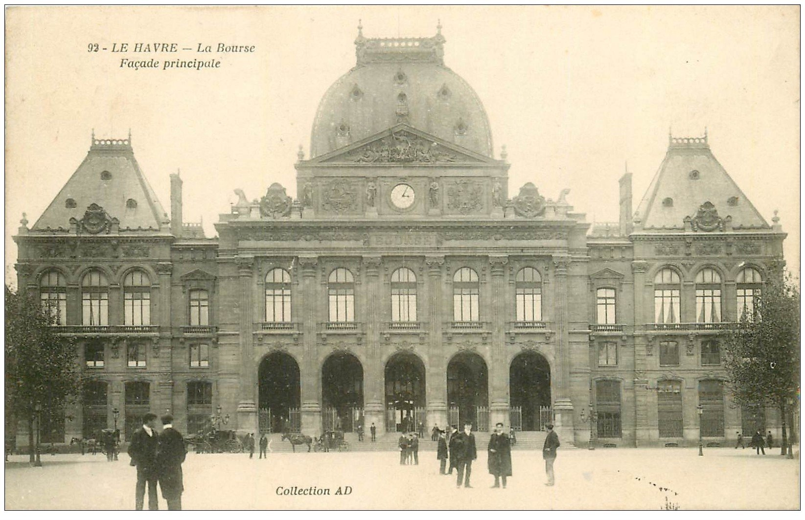 Rencontre s rieuse en Seine-Maritime (76)