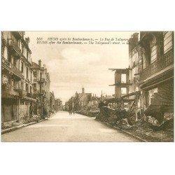 51 reims rue de talleyrand - Piscine talleyrand reims ...