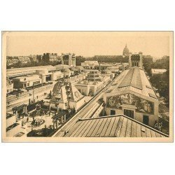 PARIS EXPOSITION DES ARTS DECORATIFS 1925. Invalides