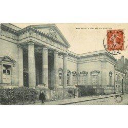 carte postale ancienne 45 ORLEANS. Lot intéressant de 10 CPA aux environs de 1910 n°3