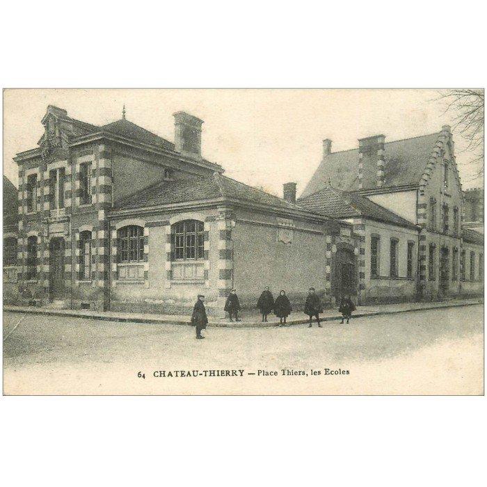 bureau 02 chateau thierry