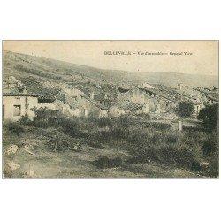 carte postale ancienne 54 BELLEVILLE