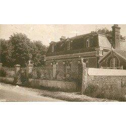 78 GAMBAIS. La Maison Landru 1948