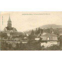 68 SOULTZ. Vieil Armand 1926