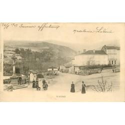 WW 48 SAINT-ALBAN 1903