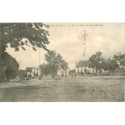 WW 63 GIAT. Bas du Champ de Foire 1905