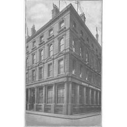 ANGLETERRE ROYAUME-UNI. Banque Société Générale de Paris