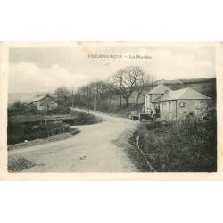 58 VILLAPOURCON. Les Bourgbas