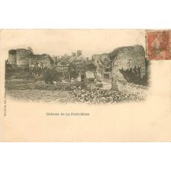 02 Château de la Ferté-Milon