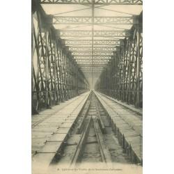 14 VIADUC DE LA SOULEUVRE 1907