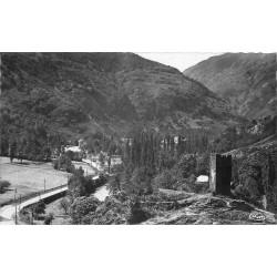 Cpm 31 FOS vers 1950