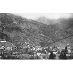 73 AIME. Le Village et le Rognaix 1961
