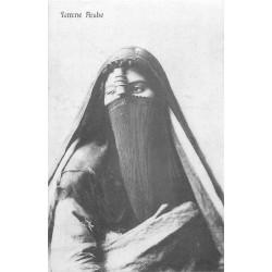 EGYPTE. Femme Arabe