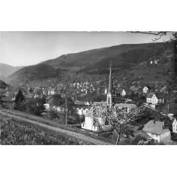 68 SONDERNACH. Vallée de Munster