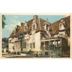 24 PERIGUEUX. Maison des Consuls 1940
