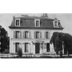 95 PARMAIN. Maison de Retraite des Coiffeurs 1960