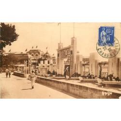 17 ROYAN. Les Bains 1939