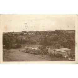 69 POUILLY-LE-MONIAL. Marais, Bourg et Cellière