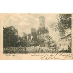 24 TOUR DE PIEGUT 1905