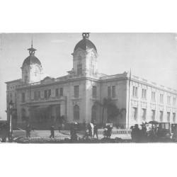 Photo carte postale rare 06 CANNES. Casino Municipal