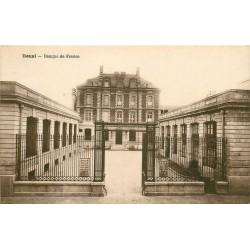 59 DOUAI. Banque de France