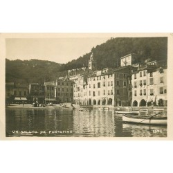 PORTOFINO 1928