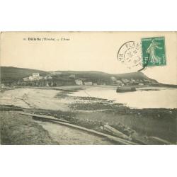 50 DIELETTE. L'Anse 1911