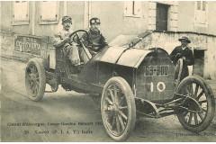 Boutique Carte Postale Ancienne